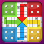 Ludo India – Classic Ludo Game 1.8 APK (MOD, Unlimited Money)