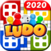 Ludo Master 2020 : Classic Superstar Ludo Game 1.00 APK (MOD, Unlimited Money)