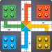 Ludo Offline Game :  A Family Game 1.0.2 APK (MOD, Unlimited Money)