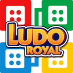 Ludo Royal: Play Online 1.5.6APK (MOD, Unlimited Money)