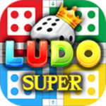Ludo Super  APK (MOD, Unlimited Money) 2.50.0.20200930