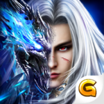 星魂M 1.0.4 APK (MOD, Unlimited Money)