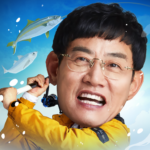 도시어부M 1.4.7 APK (MOD, Unlimited Money)