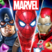 MARVEL Puzzle Quest: Join the Super Hero Battle! 204.531444 APK (MOD, Unlimited Money)