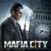 Mafia City 1.5.228  APK (MOD, Unlimited Money)