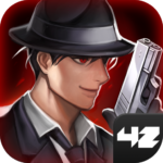 Mafia42 2.919-playstore APK (MOD, Unlimited Money)