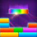 Magic Blocks: Falling Puzzle Dropdom 1.0.14 APK (MOD, Unlimited Money)