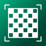 🔥Magic Chess tools. The Best Chess Analyzer🔥 1.40.13 APK (MOD, Unlimited Money)