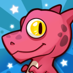 Magic Dragon Merge 1.1.2 APK (MOD, Unlimited Money)
