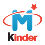 Magic Kinder Official App – Free Family Games 7.0.134 APK (MOD, Unlimited Money)