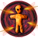 Magicians magic game. Wizard voodoo doll. Prank 2.6 APK (MOD, Unlimited Money)