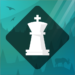 Magnus Trainer – Learn & Train Chess A2.1.2 APK (MOD, Unlimited Money)