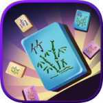 Mahjong 1.10.52 APK (MOD, Unlimited Money)