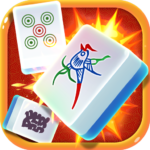 Mahjong 2 Players –  Chinese Guangdong 13 Mahjong 2.6 APK (MOD, Unlimited Money)