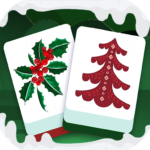 Mahjong Tours: Free Puzzles Matching Game 1.41.5002 APK (MOD, Unlimited Money)
