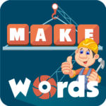 Make Words 5.1 APK (MOD, Unlimited Money)