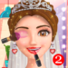 Makeup Talent- Doll Fairy Makeup Games for Girls 1.0.13 APK (MOD, Unlimited Money)