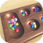 Mancala Ultimate 1.1.1 APK (MOD, Unlimited Money)