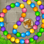 Marble Mission  Marble Mission   APK (MOD, Unlimited Money)