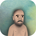 Marooned  APK (MOD, Unlimited Money) 2.1.2