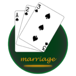 Marriage Card Game 12.1 APK (MOD, Unlimited Money)