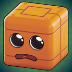 Marvin The Cube 1.8 APK (MOD, Unlimited Money)