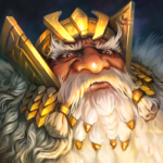Masters of Elements-CCG game + online arena & RPG 6.6.3 APK (MOD, Unlimited Money)