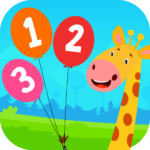 Math Games for Kids – Kids Math 2.4 APK (MOD, Unlimited Money)