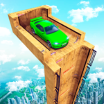 Mega Ramps – Ultimate Races 1.22 APK (MOD, Unlimited Money)