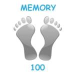 Memory 100 – Free Memory Game – Mahjong 2.5 APK (MOD, Unlimited Money)
