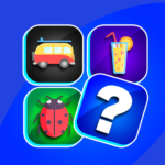 Memory Games – Picture Match Game – Offline Games 4.7 APK (MOD, Unlimited Money)
