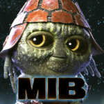 Men in Black AR: Best RPG game – Alien Battle PVP 1.28.8 APK (MOD, Unlimited Money)