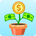 Merge Money – I Made Money Grow On Trees 1.6.0 APK (MOD, Unlimited Money)