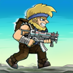 Metal Soldiers 2  APK (MOD, Unlimited Money) 2.62