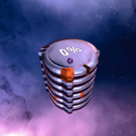 Metal Stack  APK (MOD, Unlimited Money) 1.0.2