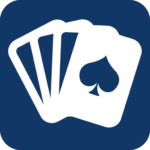 Microsoft Solitaire Collection 4.6.3040.1 APK (MOD, Unlimited Money)