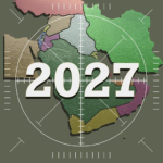 Middle East Empire 2027 MEE_3.5.2 APK (MOD, Unlimited Money)