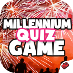 Millennium Quiz Game 3.0.7 APK (MOD, Unlimited Money)
