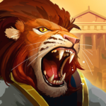 Million Lords Kingdom Conquest – Strategy War MMO 3.4.5 APK (MOD, Unlimited Money)