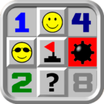 Minesweeper 13.0 APK (MOD, Unlimited Money)