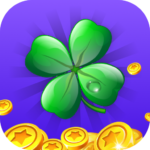 Mini Joy – Casual Game All-In-One 1.5 APK (MOD, Unlimited Money)