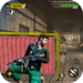 MiniPub: Gun Shooter 2020 1.3 APK (MOD, Unlimited Money)