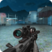 Mission Infiltration: Free Shooting Games 2020 1.1.9 APK (MOD, Unlimited Money)
