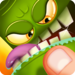 Mmm Fingers 2.1.9 APK (MOD, Unlimited Money)