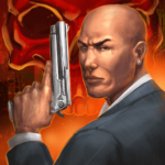 Mob Wars LCN: Underworld Mafia  APK (MOD, Unlimited Money) 3.6.1