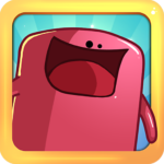 Mobbles, the mobile monsters 3.3.21 APK (MOD, Unlimited Money)
