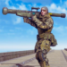 Modern Flag Forces New Shooting Games 2020 1.44  APK (MOD, Unlimited Money)