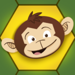 Monkey Wrench – Word Search 2.6.1 APK (MOD, Unlimited Money)