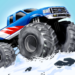Monster Stunts — monster truck stunt racing game 5.12.35 APK (MOD, Unlimited Money)