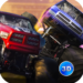 Monster Truck Derby 3D 1.2 APK (MOD, Unlimited Money)
